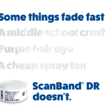 scanband