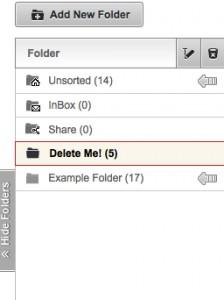 Post55_delete_folder