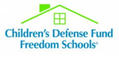 ChildrenDefenseFund