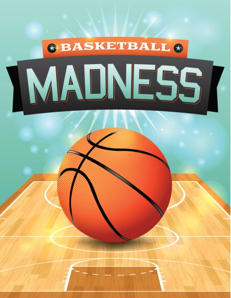 tournament bracket, 2016 bracket, basketball, bracket, championship, collaborate, fill out, forms, free, march madness, NCAA, printable, send, Share, sports
