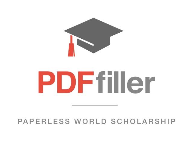 paperless world presentation