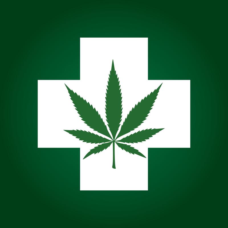 medical marijuana, cdphe, Colorado 2011, doctor form, fillable form mmr1001, fillable form mmr1002, fillable mmr1001, fillable mmr1002, form authorization, marijuanastate, medicalmarijuana, MMR1001, MMR1002, PDFfiller
