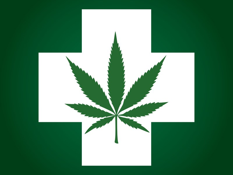 medical marijuana, cdphe, Colorado 2011, doctor form, fillable form mmr1001, fillable form mmr1002, fillable mmr1001, fillable mmr1002, form authorization, marijuanastate, medicalmarijuana, MMR1001, MMR1002, PDFfiller