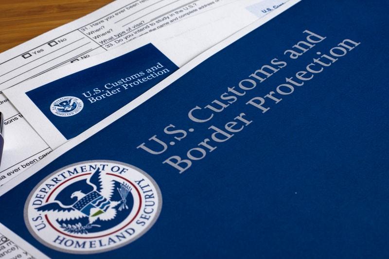 cbp i94, form i 94 online, form i 94 pdf, form i 94 print, ,i 94, i 94 arrival, i 94 form, i 94 form online, i 94 form pdf, i 94 immigration form, immigration forms i 94, www cbp govi94