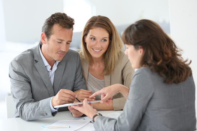 6 0 real estate contract, E-mail, easements, Escrowee, FHA, Illinois, multi board contract, multi board residential real estate contract 6 0, prorations, real estate 6 0, residential real estate contract 6 0, v6