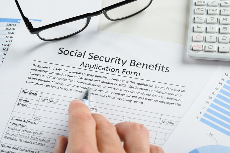 ssa-3373-bk, function report adult, social security function report, social security form ssa 3373 bk, 3373, ssa form 3373, ssa, form ssa 3373 bk answer, social security form function report, social security form 3373, form report adult, ssa 3373 bk fillable
