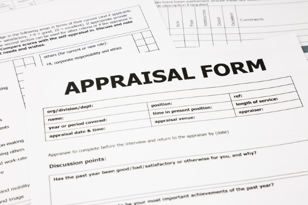 1004 forms, urar form, residential appraisal form, fannie mae form 1004, form 1004, real estate appraisal forms, 1004 form, fillable appraisal form, uniform residential appraisal form, fill in the blank appraisal, 1004 uad sample appraisal, 1073 fillable appraisal form