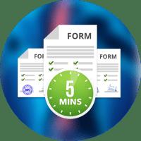 PDFfiller form