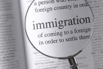 Form i-864, i 864 form fillable, 864 fill form i out, 864 i online, form i864, 864, 864 fillable i, download form i 864, immigration forms i 864, form i, 213a, form 864
