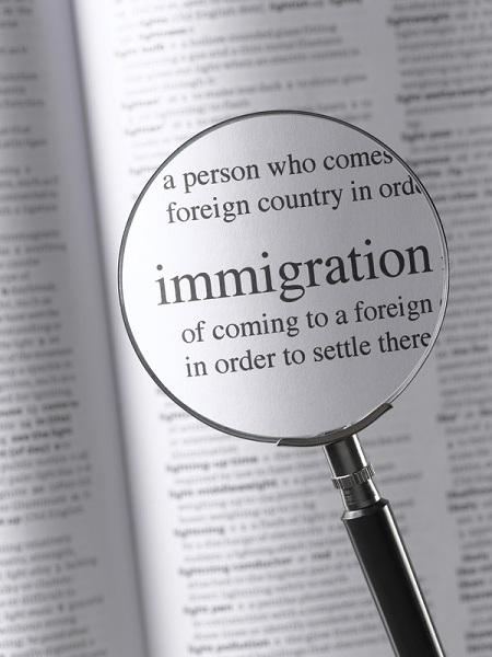 Form i-864, i 864 form fillable, 864 fill form i out, 864 i online, form i864, 864, 864 fillable i, download form i 864, immigration forms i 864, form i, 213a, form 864