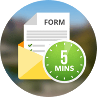 Send and Sign Documents