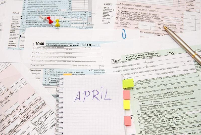 Form 1099 R What Is New To Reporting Income From Retirement Plans