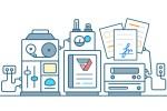 document generation, generate documents