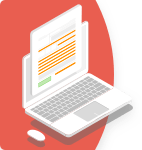 widget-banner