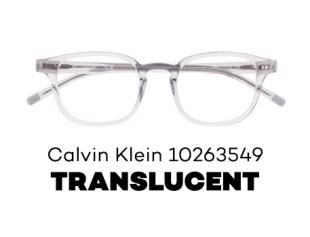 aba30cd1a60e03 Ook hoort de bril niet breder te zijn dan je gezicht. De opticien of  optometrist kan je adviseren en de bril voor je verstellen