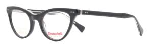 Heritage EF02WC bril