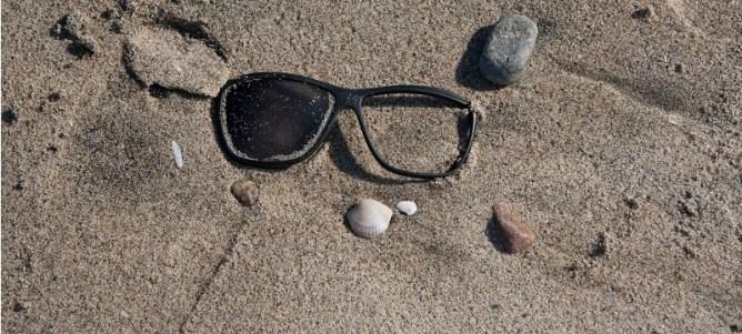 bril verzekering