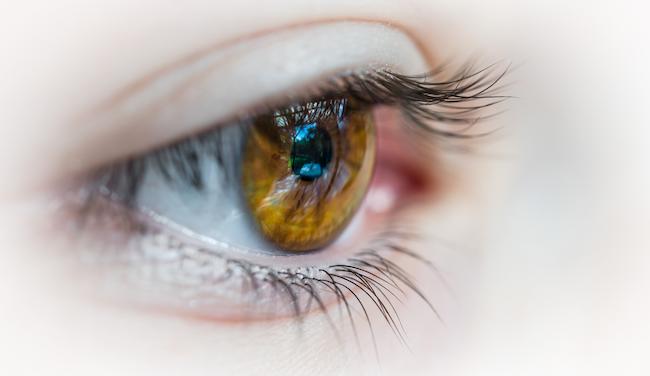 Conditie van je ogen