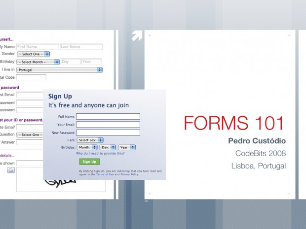 Forms101.001