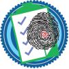 Medalla-Huella-Digital