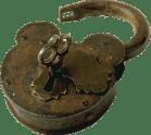 ekd___old_lock_with_key_by_eveyd-d3ashu6
