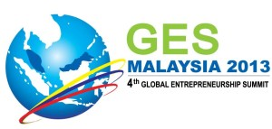 GES_logo_final