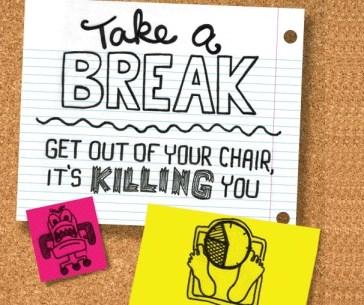 Take-a-Break-1