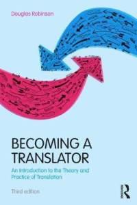 becoming-a-translator-ed-by-douglas-robinson