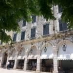 corfu_blog
