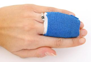 WHEN TO USE INJURY