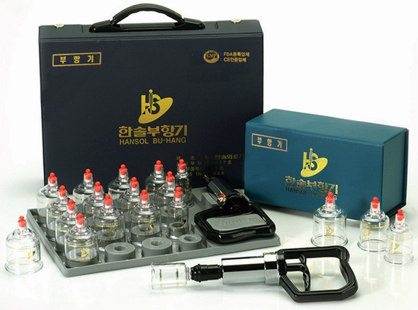 Cupping_set_Therapy_05