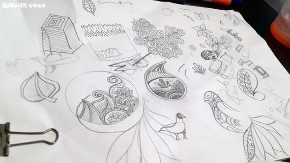 ceramic_markers_02
