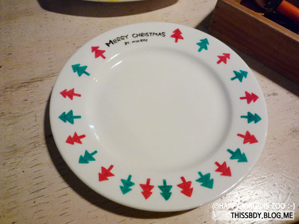 DIY_hand-painted_plate_06