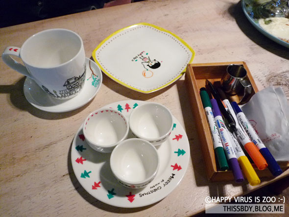 DIY_hand-painted_plate_08
