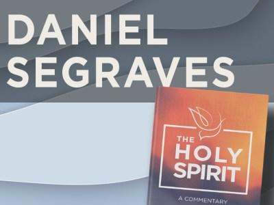 The holy spirit seo