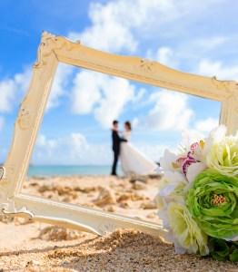 advice for newlyweds seo