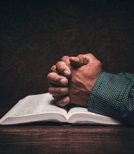 the art of pastoring seo
