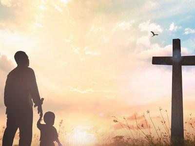 the identity of Jesus Christ seo