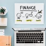 신용대출 알아보는 것도 순서가 있다?