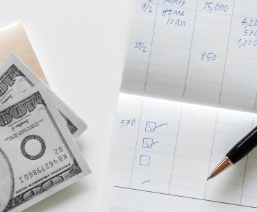 신용대출을 받기 전 반드시 고려해야 할 6가지