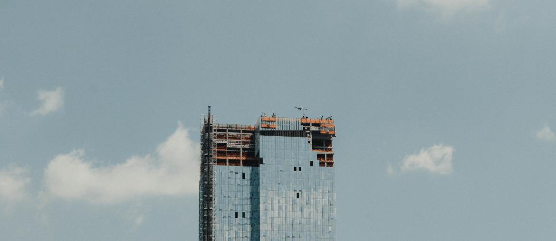 [9월 리포트] 내가 투자한 부동산, 어디까지 왔을까?