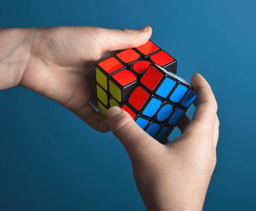 대환대출 활용하는 4가지 방법