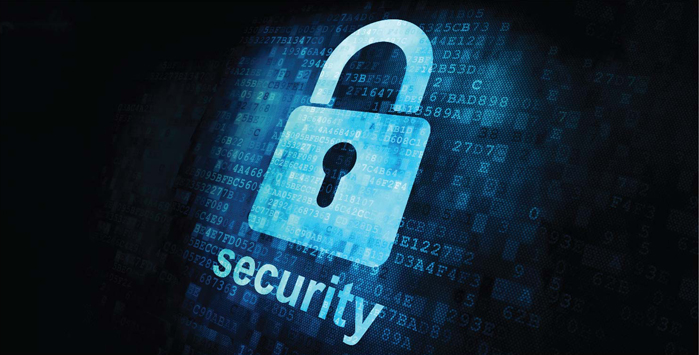 Cyber Security Technology Jobs