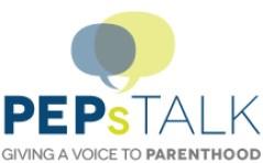 peps-talk-web