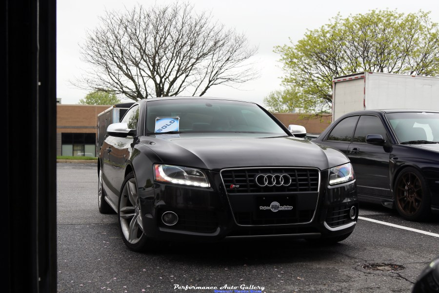 Audi S5 6 Speed     Sourced via our Dream Car Locator Service IMG 3860a