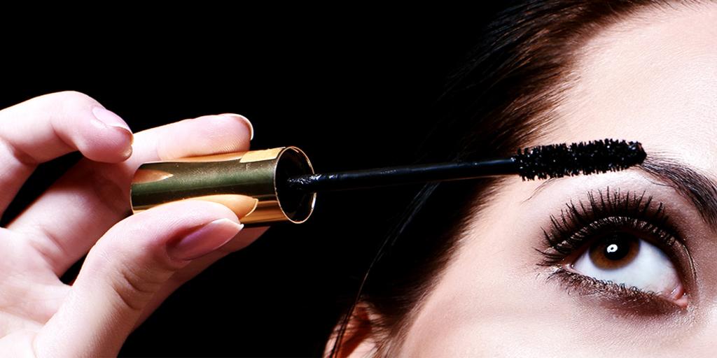 Tus Imprescindibles Ana un ritual diario de belleza para tus ojos