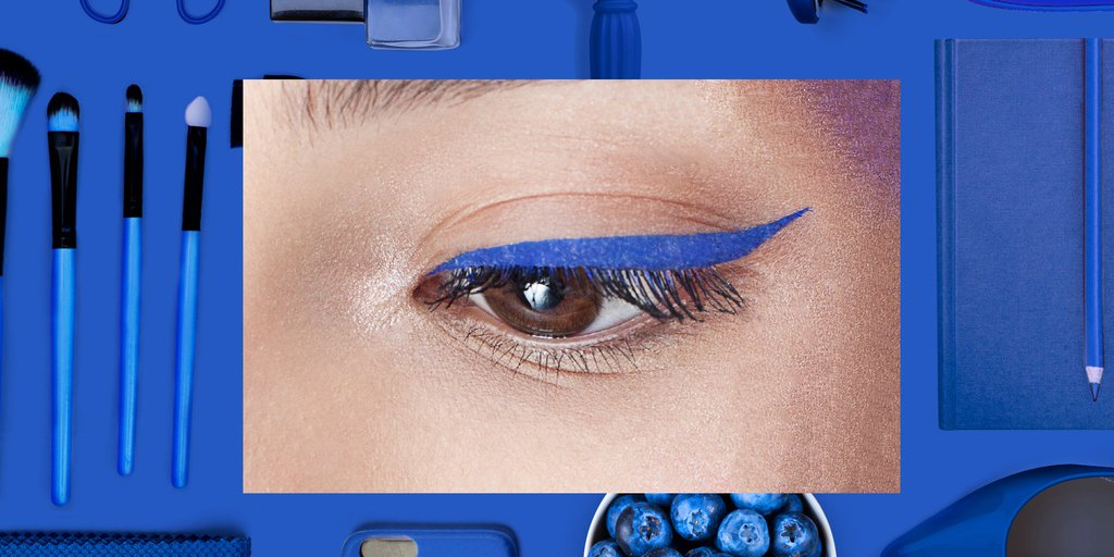 Elizabeth Arden Beautiful Color Bold Defining 24h EyeLiner. Maquillaje para unos ojos de alto impacto