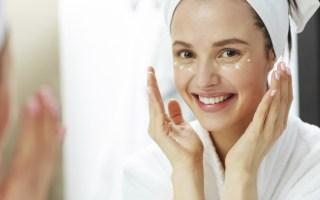Limpia profundamente tu piel en 3 pasos