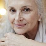 Cuidados esenciales para una piel madura