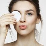 Irradia limpieza en tu piel